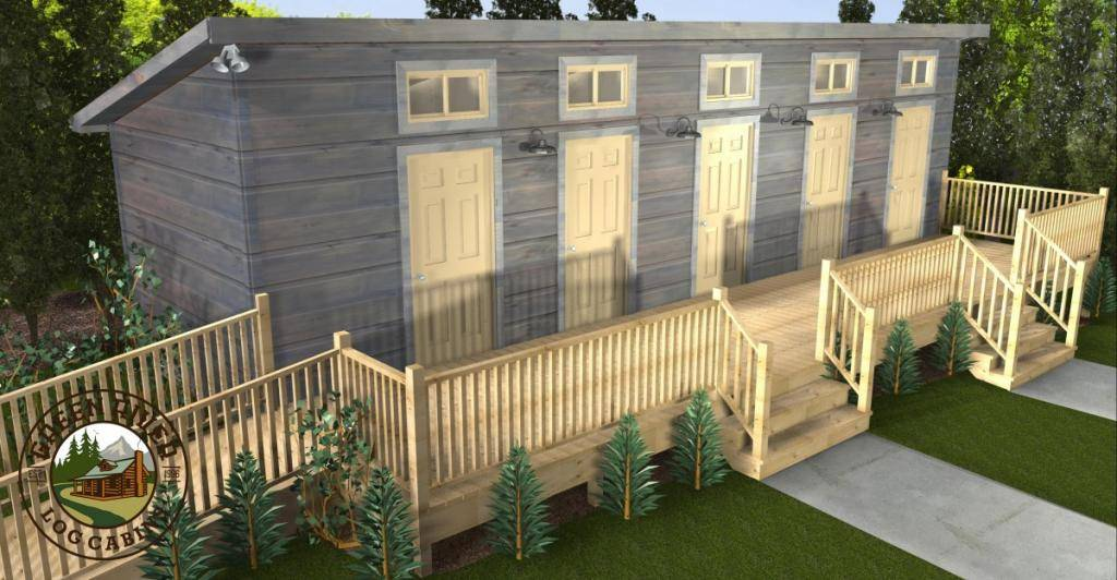 TinyHouse4 Me - Tiny House Listings, Buy and Sell