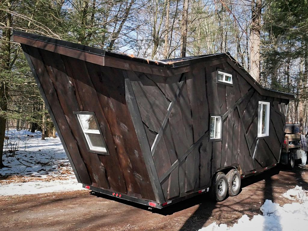 Tiny House Prix M2 tinyhouse4 - tiny house listings, buy and sell
