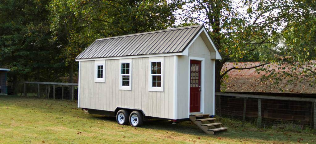 536073615simple-living-tiny-house-exterior-1.jpg